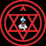 Logo of Integridad Virtual